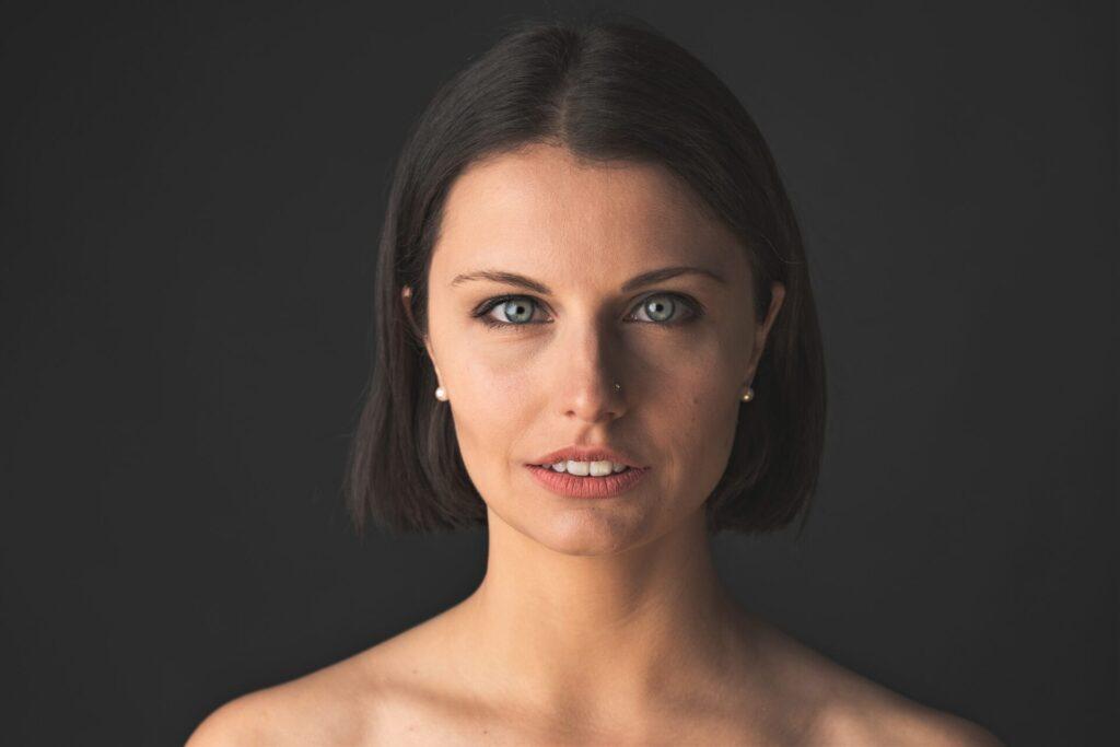 Eveline Bürgi